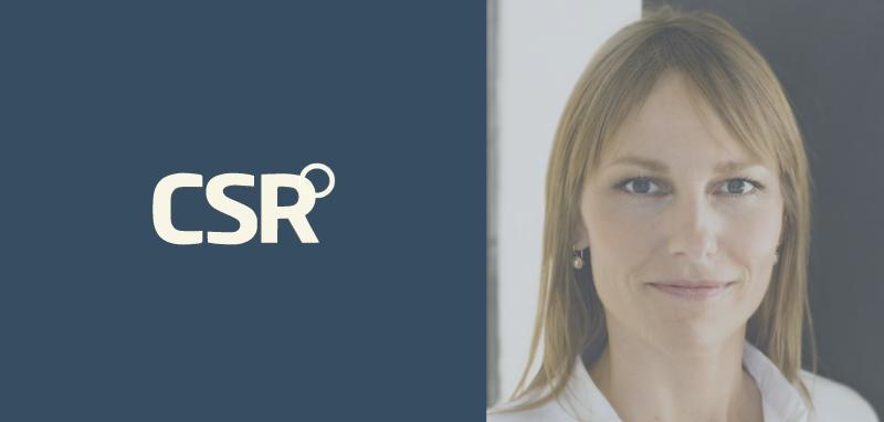 Gør medarbejderne til CSR-chefer!