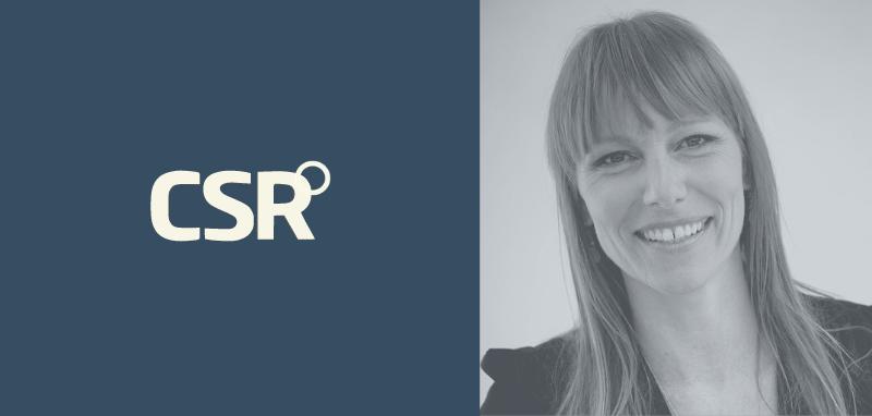 Sådan får du CSR-rapporten til at leve hele året