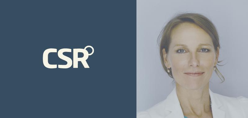 CSR-chef eller forandringsleder?