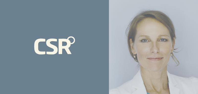 Skab en helstøbt business case for CSR