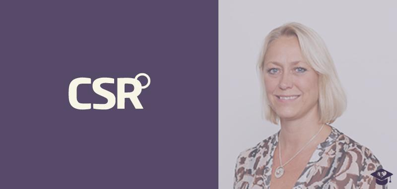 CSR og forandringsledelse set fra Amager Bakke