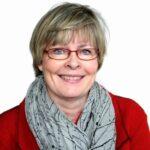 Connie Hasemann (DK)