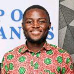 Nathaniel Opoku (GH)