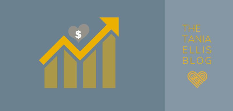 Sustainability in the heart of sales