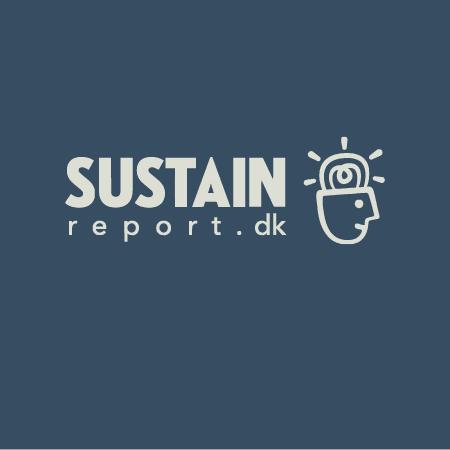 5 Stærke Sustainability-Tendenser i 2021