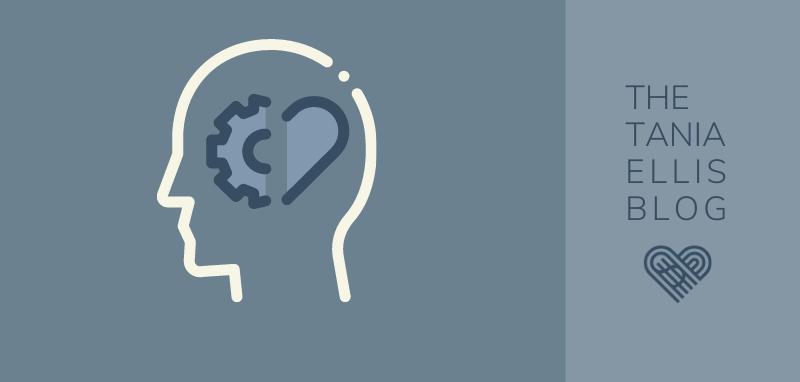Build an effective business case for CSR