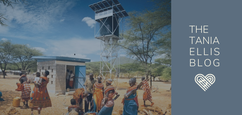[The New Pioneers case] Grundfos Lifelink – Turning CSR into a business opportunity