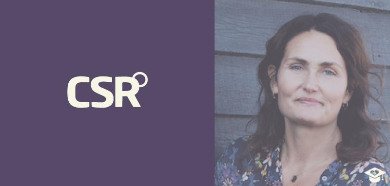 Hvilken CSR-historie fortæller du om din virksomhed?