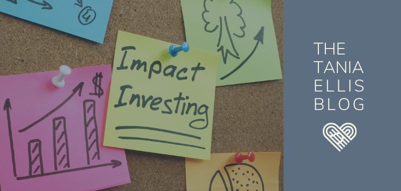 [The New Pioneers case] Acumen Fund – Putting focus on the social return on investment