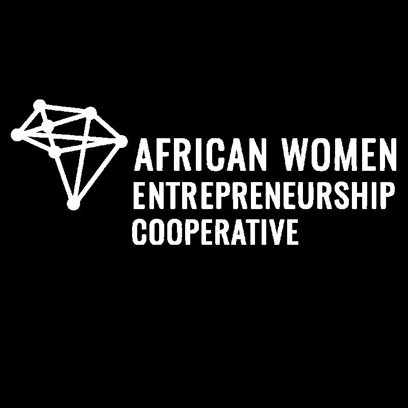 African women entrepreneurship cooperative