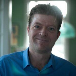 Henrik Beha Pedersen (DK)