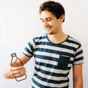 Stefan Haller (AT)