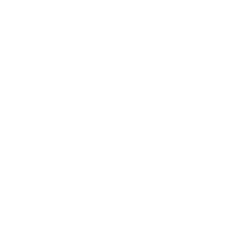 Work For Impact