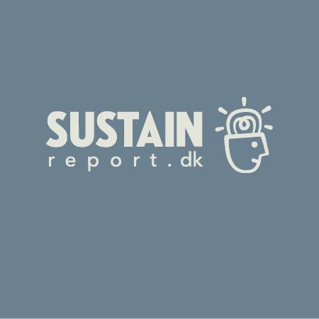 """Er bæredygtigheds-ekspert """"en letkøbt titel""""?"""