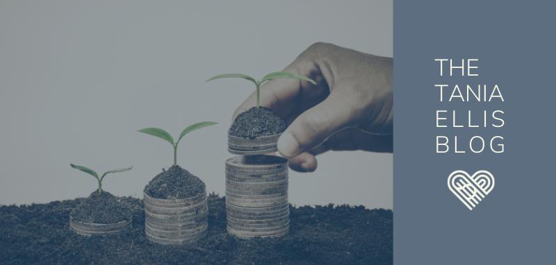 Philanthrocapitalism – social change through business